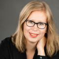 Anne Valkeapää
