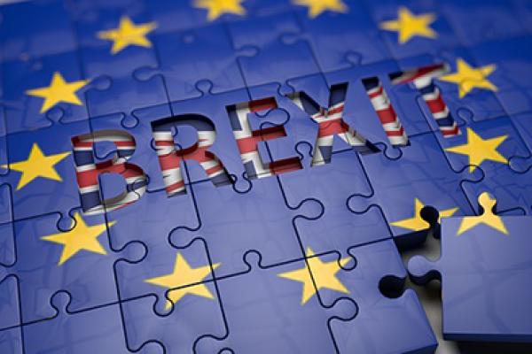 A Brexit puzzle