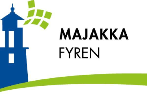 Majakka