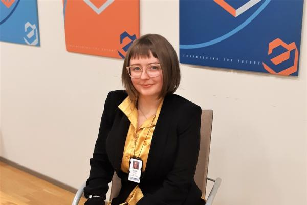 Lejla Cardzic