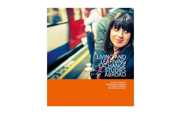 Living and Learning - Exchange Studies Abroad