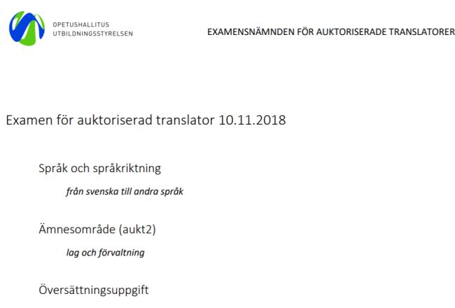 alt-text (optional, uses title if not set)