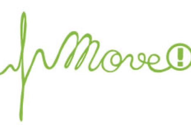 Move! -mittausten tunnus