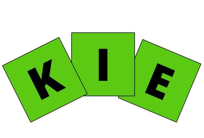 Kielitietoisuuden kirjainmerkit -kansikuva