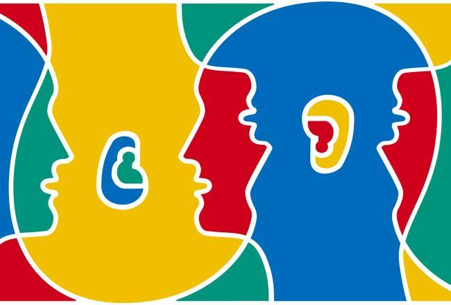 Euroopan kielten päivä 2021