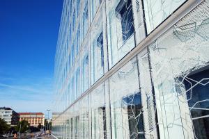Ulkomaisten yliopistojen Suomen kielen ja kulttuurin opettajat kokoontuvat Helsinkiin