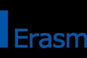 Erasmus+ Sport hankeklinikka -kohti vuoden 2020 hakukierrosta