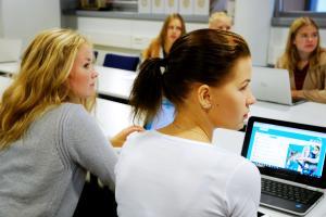 Lukiot ja ammatilliset oppilaitokset panostavat entistä enemmän opiskelijoiden hyvinvointiin