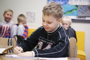 Yleissivistävän koulutuksen valtionavustukset syksyllä 2019 – haku aukeaa 2.10.2019