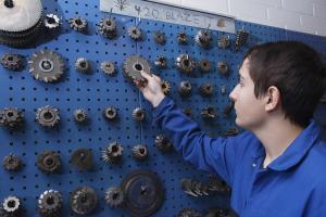 Selvitys: Uudistuva ammatillinen koulutus haastaa oppilaitoksia muuttumaan