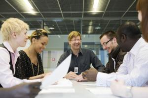 140 suomalaisorganisaatiota haki Erasmus+ -akkreditointia