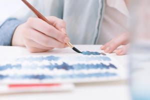 Suomalaiset menestyivät Erasmus+ -ohjelman keskitettyjen toimintojen hauissa