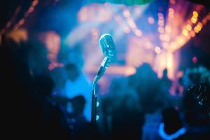 Kulttuurin pilottihakuja avattu, Music Moves Europe -haut tulossa