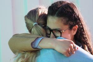 Psykologi- ja kuraattoritoiminnan haasteet vaikeuttavat avun saantia lukioissa ja ammatillisissa oppilaitoksissa