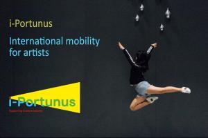 i-Portunus -liikkuvuustuen viimeinen hakukierros avautuu elokuussa
