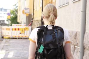 Aikuisten perusopetukseen osallistuneiden määrä on tuplaantunut