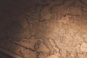 Utlandsperioder utvecklar finländska studerandes arbetslivsfärdigheter och vidgar vyerna