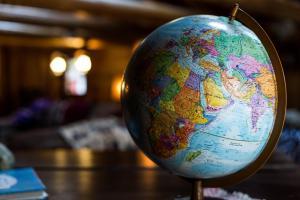 Erasmus Mundus Joint Master Degrees: Webinar for applicants