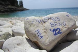 Ansökningstiderna för Erasmus+ 2020 har publicerats