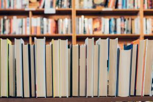 Kirjallisuuden käännöstuen tulokset julkaistu - tukea 52 hankkeelle