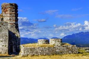EU:n Luova Eurooppa: webinaari yhteistyöhankkeista Länsi-Balkanin kanssa