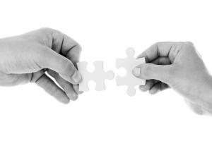 Osaamisen ennakointifoorumi selvitti ammattialojen tulevaisuuden osaamistarpeita