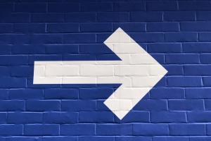 Uuden Erasmus+ -ohjelman valmistelut jatkuvat monella rintamalla