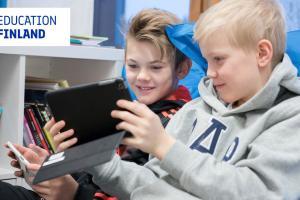 Koulutusviennille tiekartta: suomalaiset toimijat halutaan saada mukaan alan globaaleihin verkostoihin