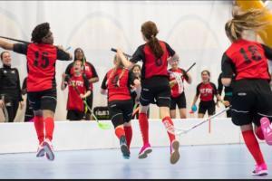 Liikunnan iloa ja osallisuutta – KidMove edistää urheilijalähtöisiä valmennuskäytäntöjä junioriurheilussa
