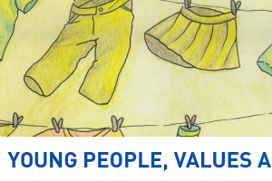 Young people, values and EU