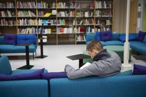 Opetushallitus päivittää ohjeistuksensa varhaiskasvatuksen, opetuksen ja koulutuksen järjestäjille