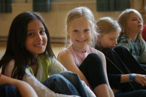 Ny rapport visar på stora variationer i finskundervisningen