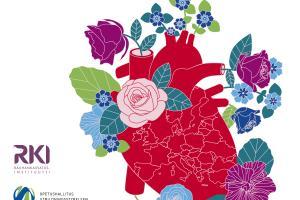 Euroopan solidaarisuusjoukot: Toiveista totta - solidaarisuustyöpajat (verkkotapahtuma)