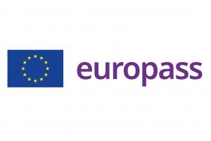 The new Europass has been published!