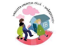 Vasuista vauhtia -viikko alkaa – teemana on Lapsen oikeus laadukkaaseen varhaiskasvatukseen