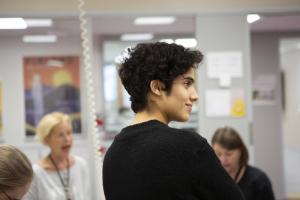 Opetushallitus julkaisee opetussuunnitelman perusteet kansanopistojen oppivelvollisille suunnatun vapaan sivistystyön koulutukseen
