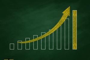 Kuukauden tilasto: Suomessa koulutuksen opiskelijakohtaisten kustannusten kehitys poikkeaa muista OECD-maista