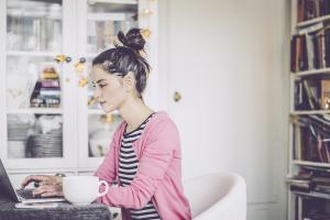 Valtakunnallinen kysely selvittää nuorten valmiuksia yrittäjyyteen