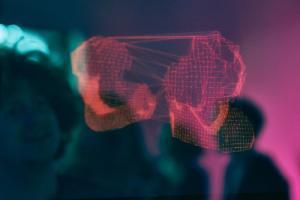 Bridging Culture and Audiovisual through Digital -haun tulokset julkaistu - Suomesta mukana Biotaiteen seura
