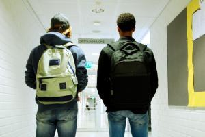 Oppivelvollisuus laajenee ammatilliseen koulutukseen