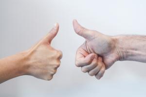 Määräys osaamisen tunnistamisen ja tunnustamisen mitoituksesta lausuntokierroksella