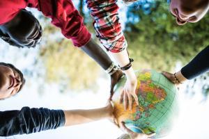 Erasmus+ -akkreditointi myönnetty 115 yleissivistävän, ammatillisen koulutuksen ja aikuiskoulutuksen organisaatiolle