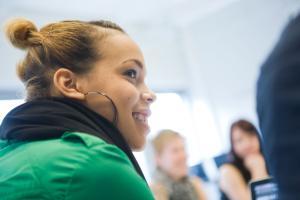 Vårens andra gemensamma ansökan till högskolor startar: 51 000 nybörjarplatser att söka till