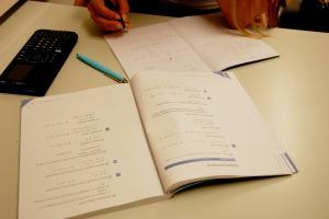 Toisen asteen etäopiskelu ja opiskelijoiden hyvinvoinnin tukeminen