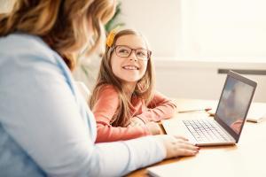 Maailman suurin opettajien ilta24.3.2021– Miten voit, opettaja?