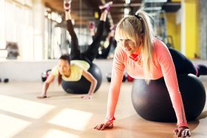 Liikuntapalveluiden merkitys väestön kokonaisvaltaisen terveyden ja hyvinvoinnin edistäjänä kasvaa
