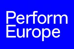 Perform Europe -kiertue- ja levitystukihaun 1. vaihe käynnistyy