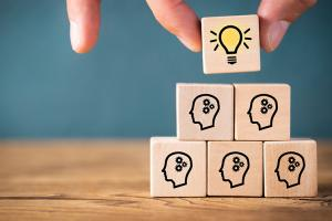 Ennakointiosaaminen tulevaisuuden kilpailu- ja menestystekijä