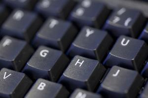 Erasmus+ -ohjelman KA1-hankkeiden hakuaikaa on pidennetty sähköisissä lomakkeissa ilmenneiden ongelmien takia
