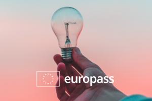 Europass future developments